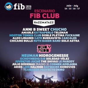 fib-club-600x600