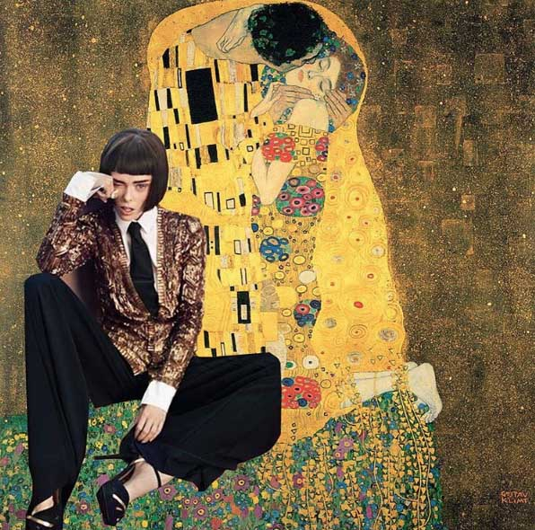 is-art-in-fashion-maria-sheila-miani-3-min