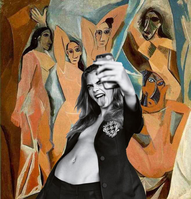 is-art-in-fashion-maria-sheila-miani-9-min