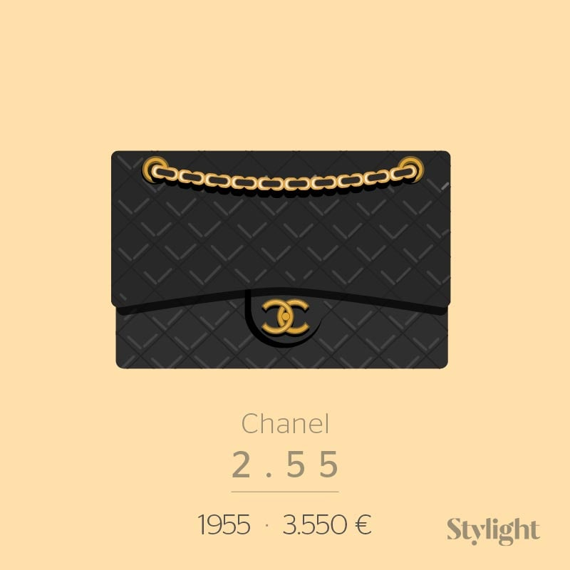 Stylight-It-bags-2.55-Chanel-min