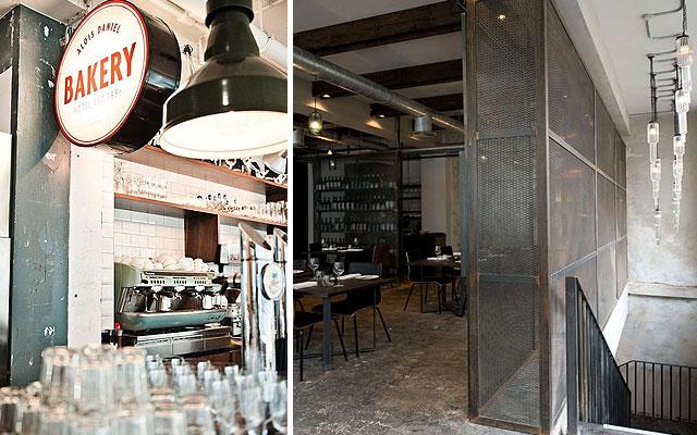 bares-estilo-vintage19-min