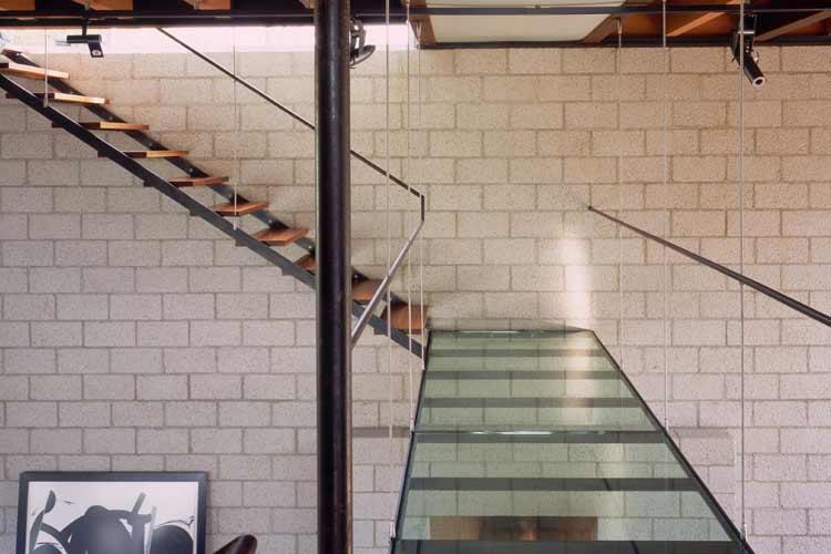 suelos-transparentes-vidrio-08-min