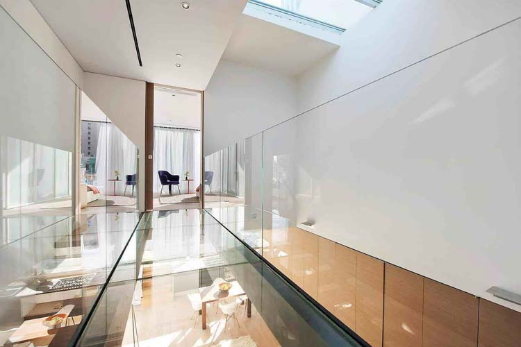 suelos-transparentes-vidrio-11-min