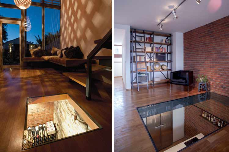 suelos-transparentes-vidrio-15-min