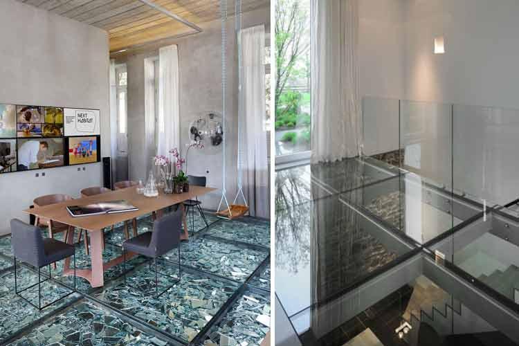 suelos-transparentes-vidrio-19-min