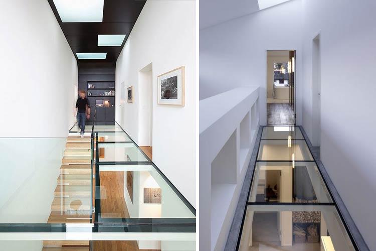 suelos-transparentes-vidrio-20-min
