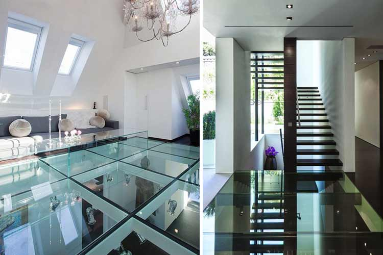 suelos-transparentes-vidrio-21-min