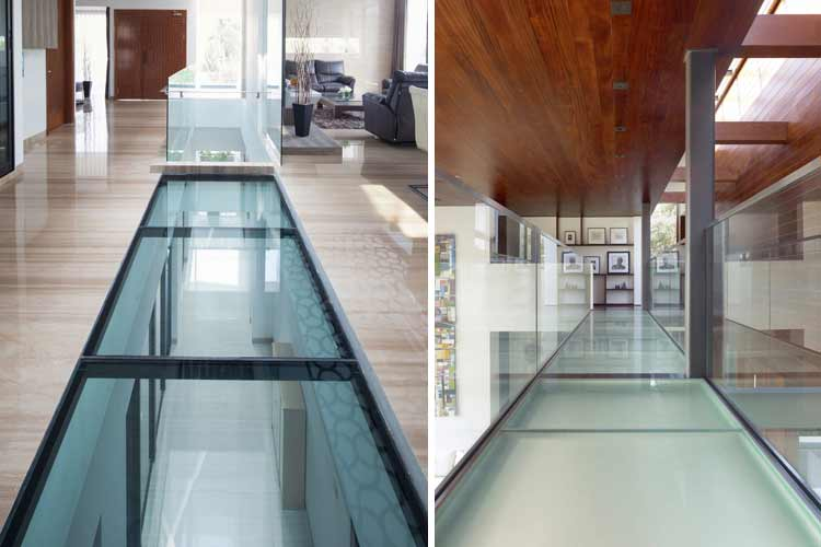 suelos-transparentes-vidrio-22-min
