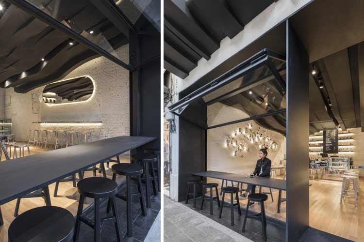 cafeterias-diseno-contemporaneo-cafe-fumi-03