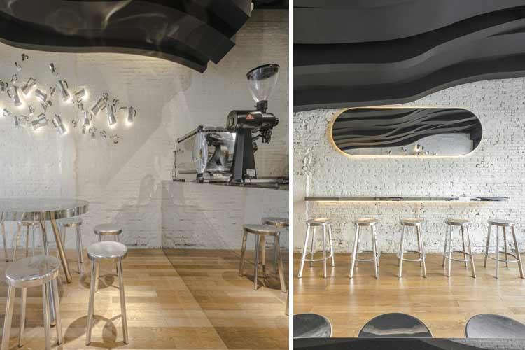 cafeterias-diseno-contemporaneo-cafe-fumi-06-min