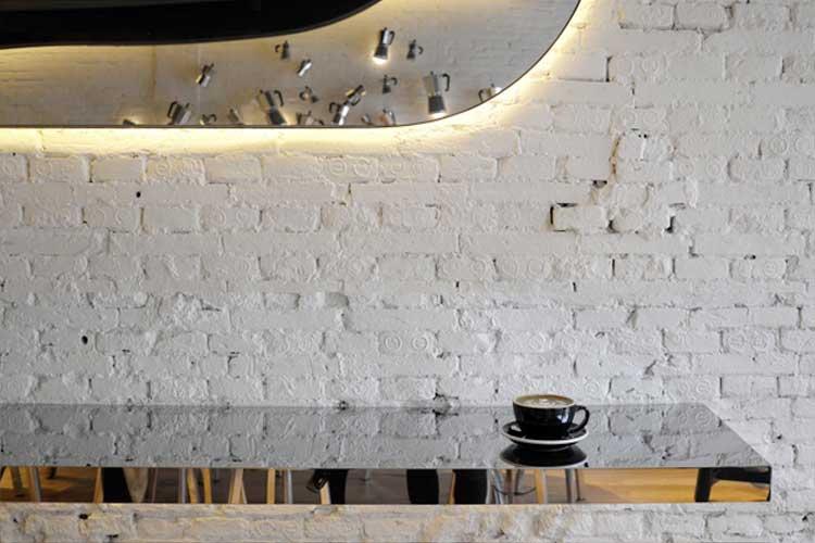 cafeterias-diseno-contemporaneo-cafe-fumi-07-min
