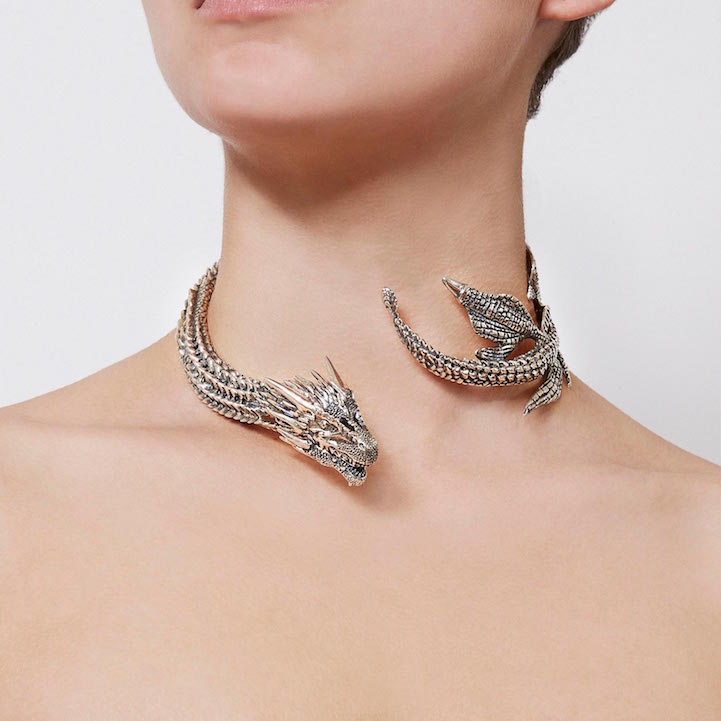 got_jewelry_2