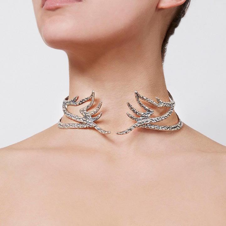 got_jewelry_7