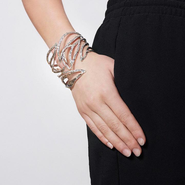 got_jewelry_8