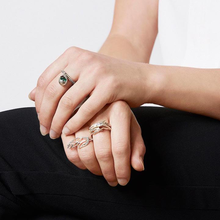 got_jewelry_9
