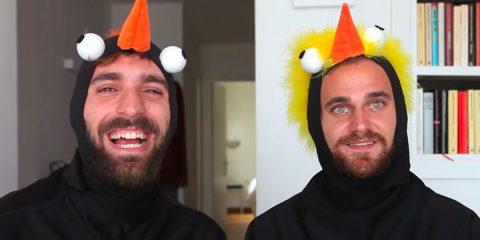 pinguino texto 2-min
