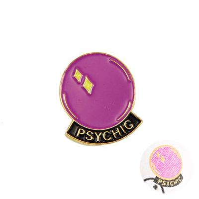 psychic_2048x2048