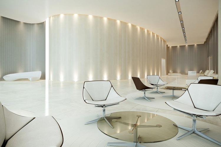 reformas-muebles-curvas-04-min