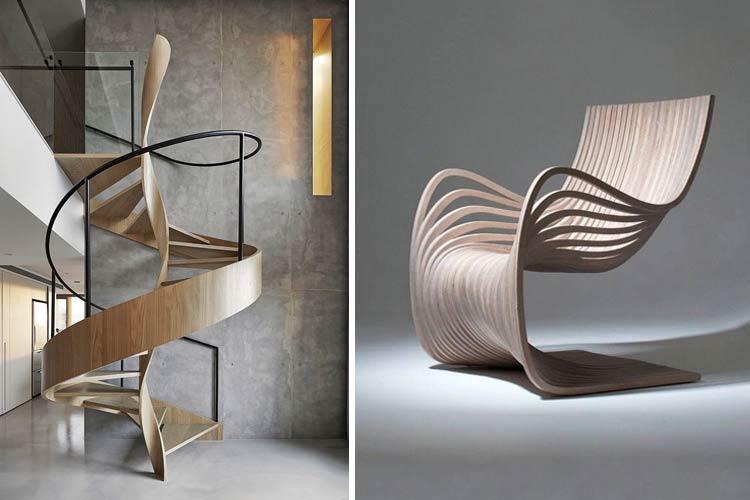 reformas-muebles-curvas-24-min