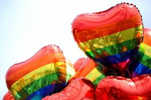 texto orgullo gay 1-min