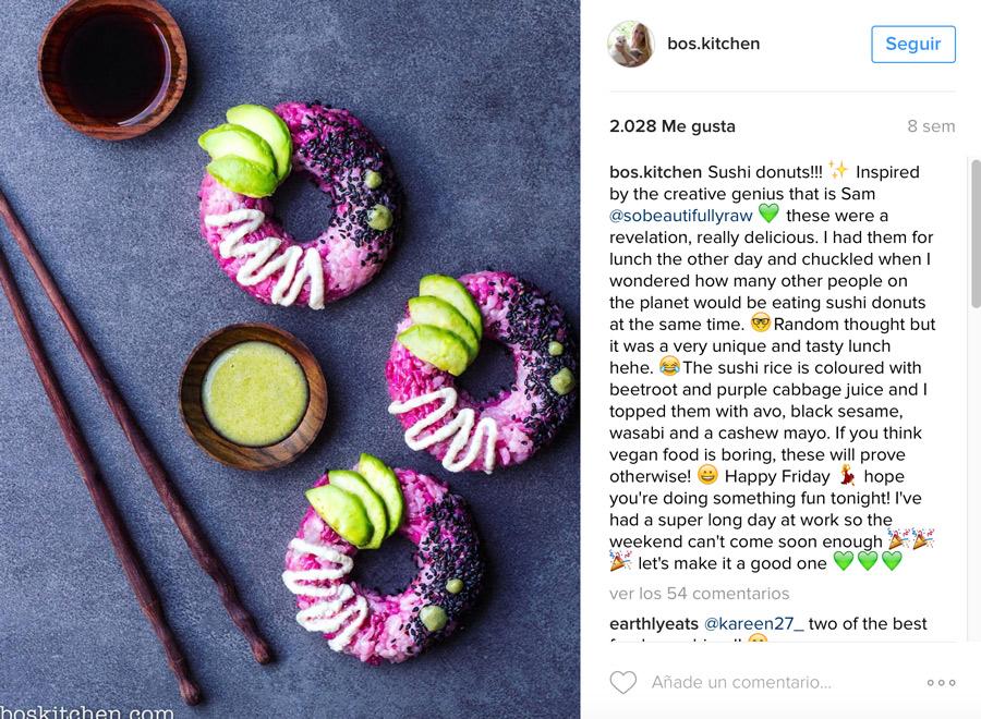 Sushi-Donuts2