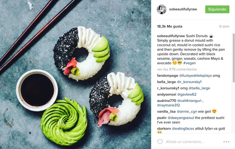 Sushi-Donuts5