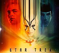star_trek_resumen