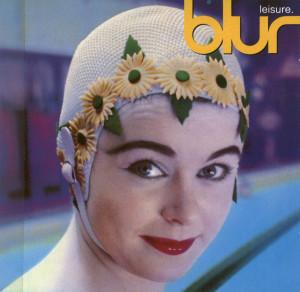 Blur Leisure