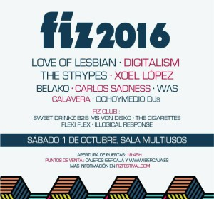 cartel fiz 2016