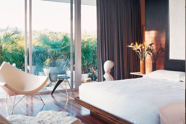 decoracion-silla-Coconut-09-min
