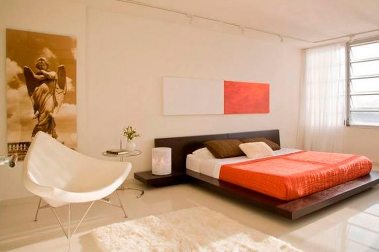 decoracion-silla-Coconut-11-min