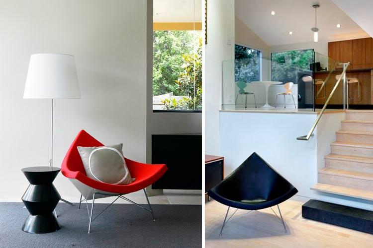 decoracion-silla-Coconut-14-min