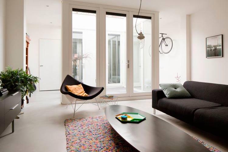 decoracion-silla-Coconut-20-min