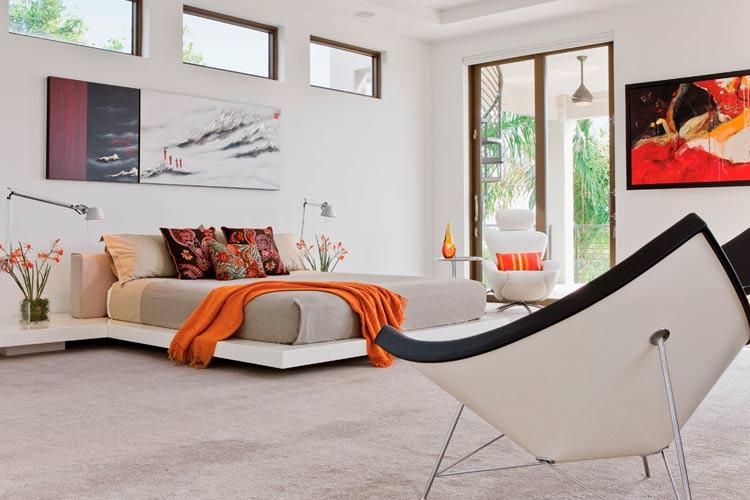 decoracion-silla-Coconut-22-min