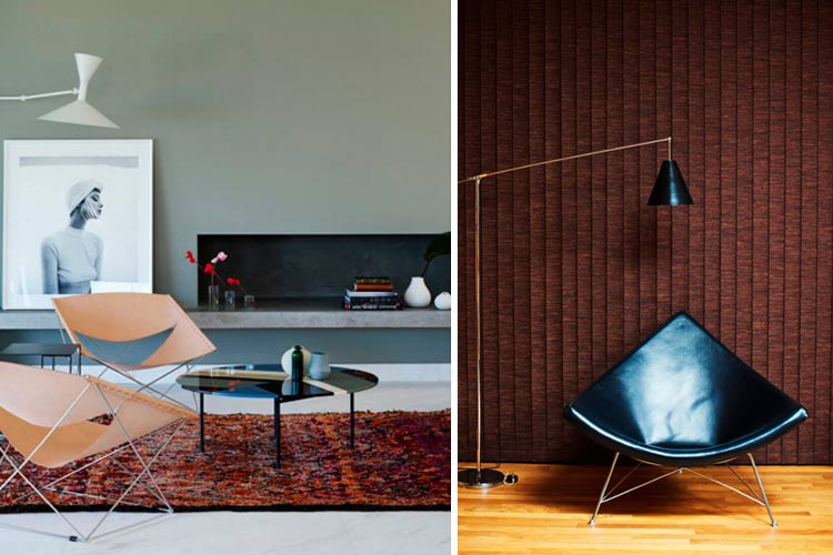 decoracion-silla-Coconut-23-min