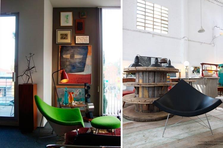 decoracion-silla-Coconut-24-min