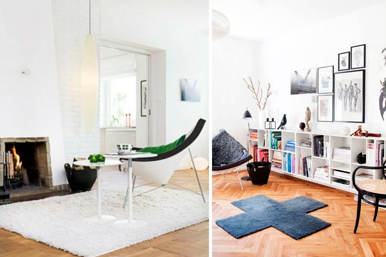 decoracion-silla-Coconut-26-min-1