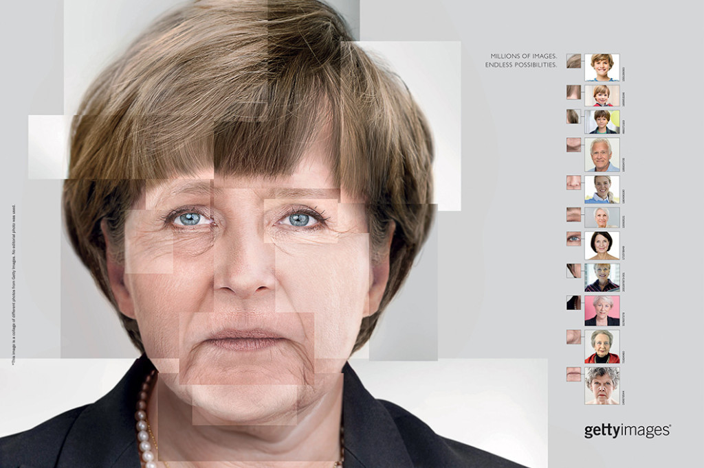 getty-images-angela-merkel-mis-gafas-de-pasta