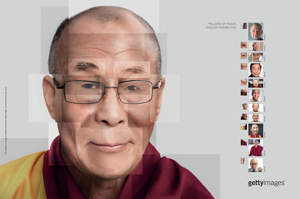 getty-images-dalai-lama-mis-gafas-de-pasta