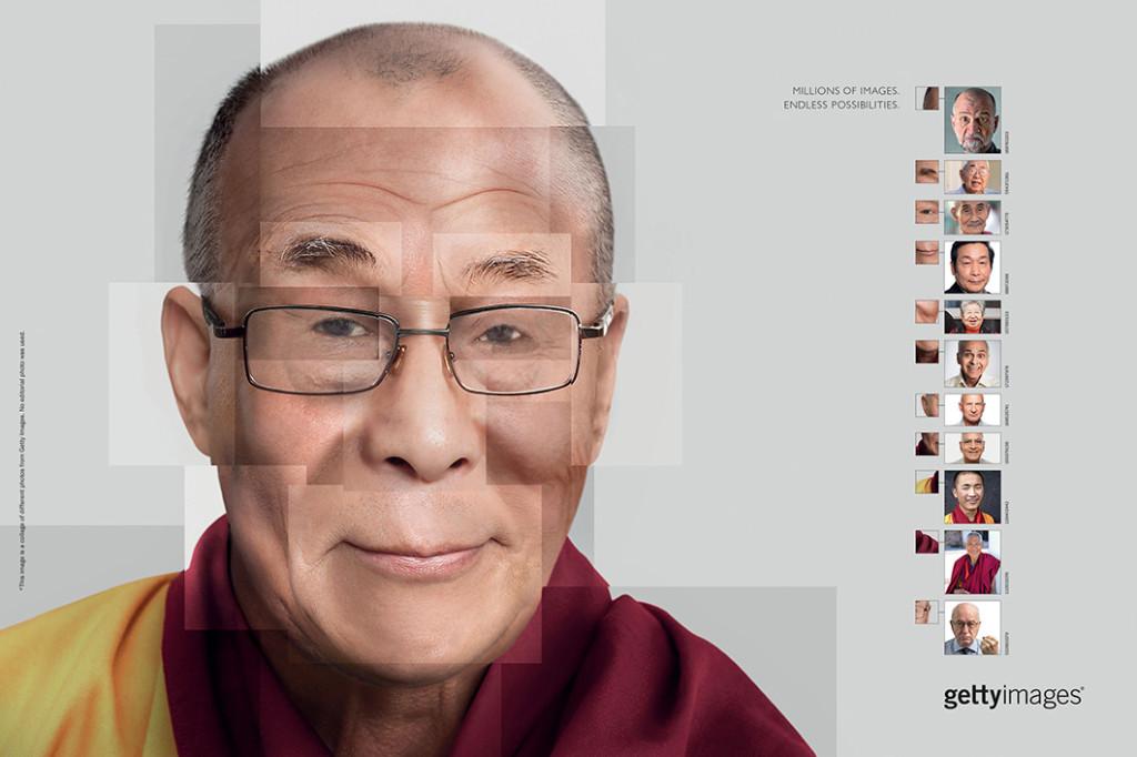 getty-images-dalai-lama-mis-gafas-de-pasta