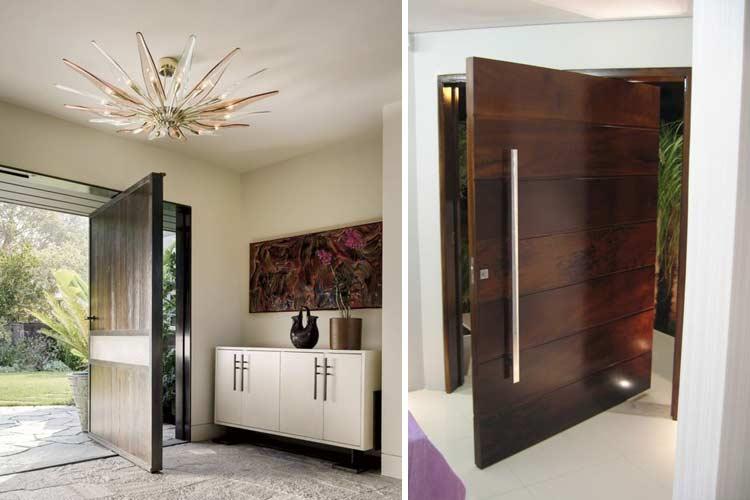 puertas-pivotantes-decoracion-01-min