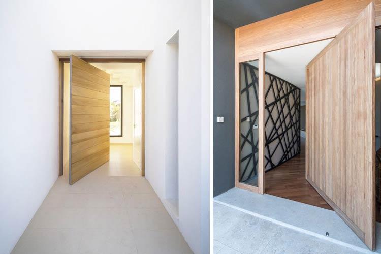 puertas-pivotantes-decoracion-02-min