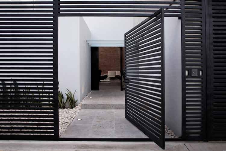puertas-pivotantes-decoracion-16-min
