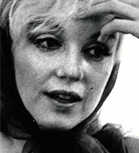 resumen-Marilyn