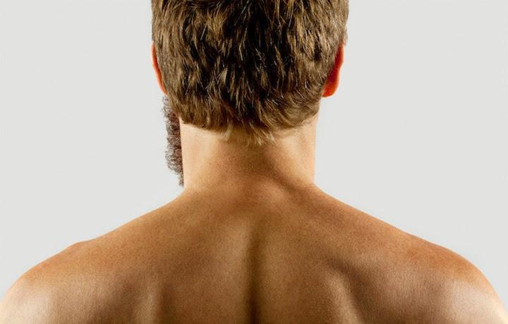 Fifty fifty selfie barber shop - Adriano Alarcon - Diedrica Blog 08