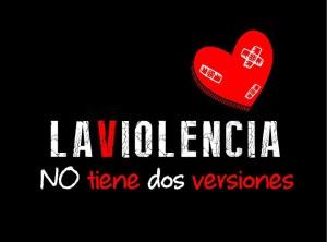 violencia no tiene dos versiones-min (1)