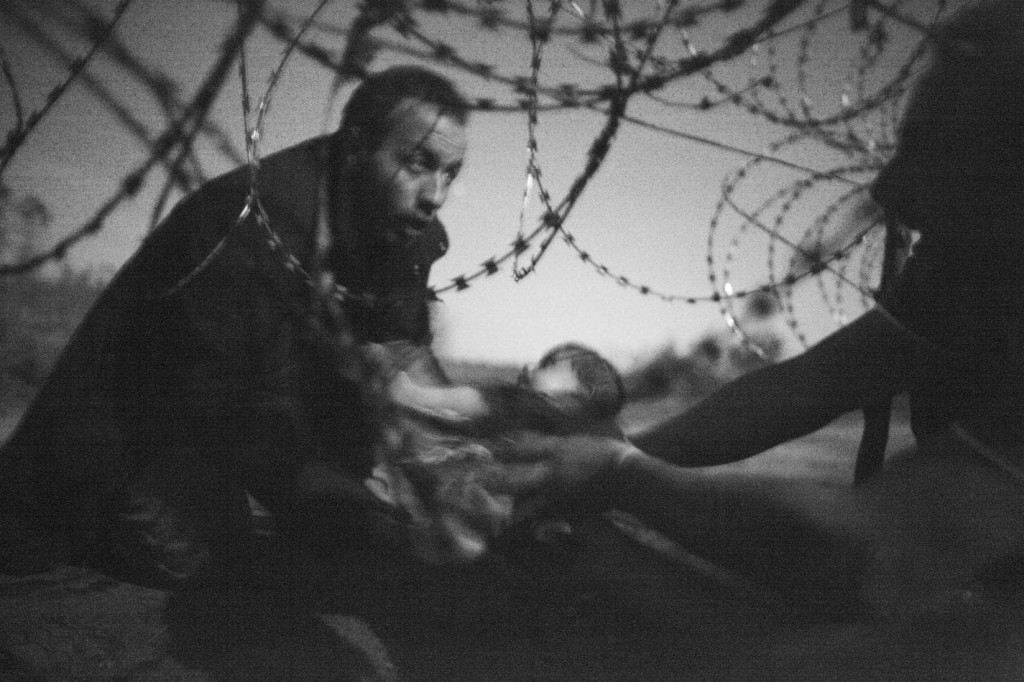 world press photo ganadora-min