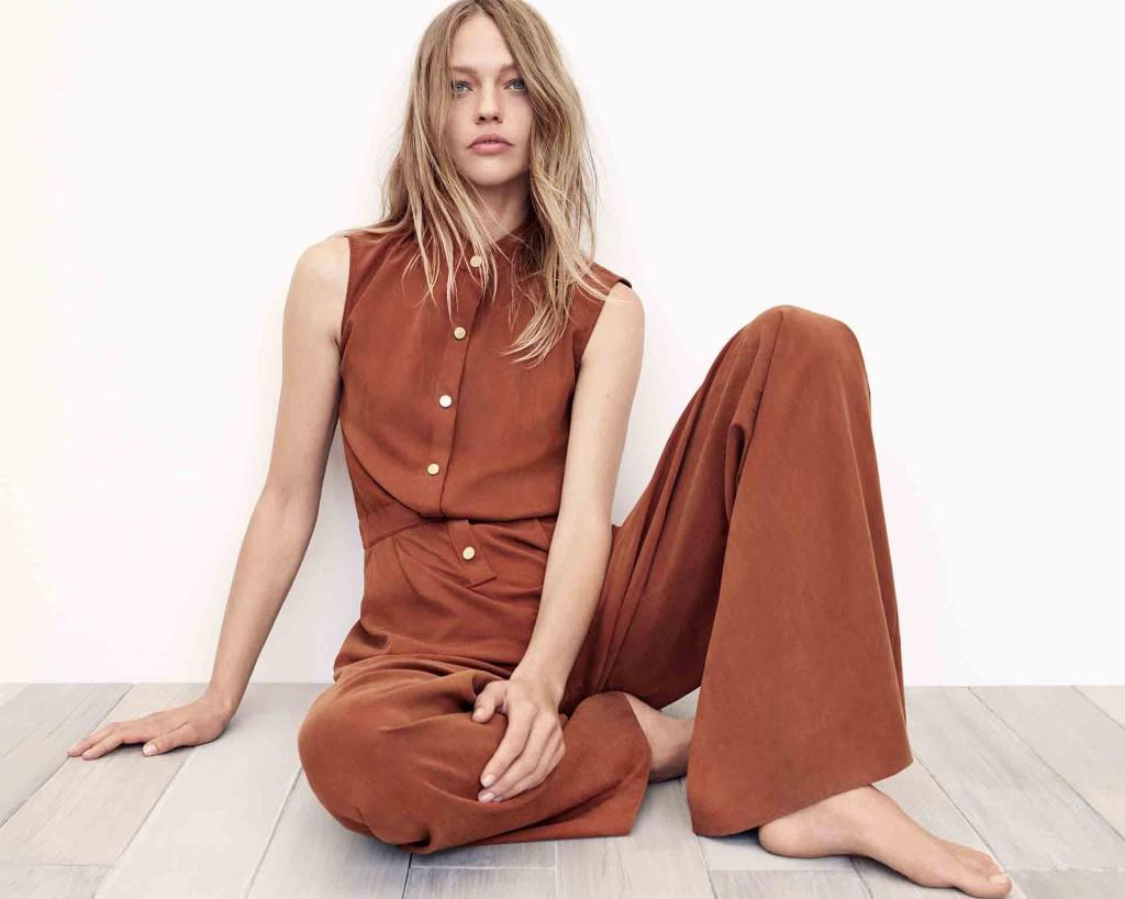 zara-moda-sostenible-join-life-1