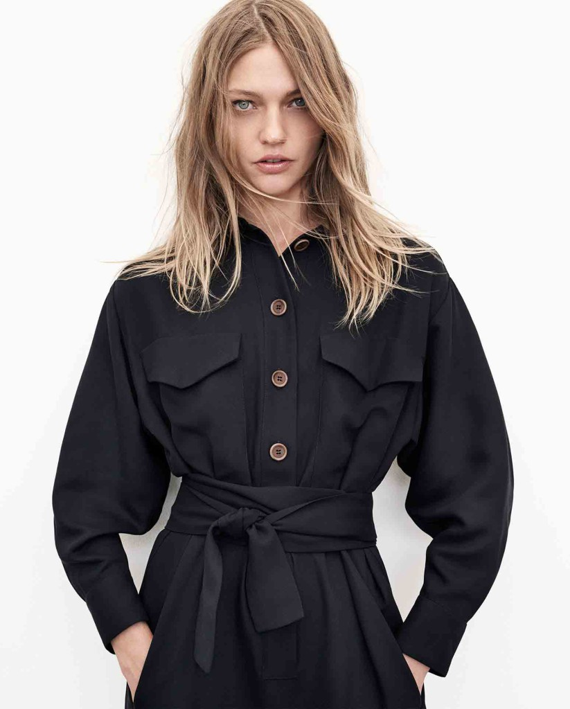 zara-moda-sostenible-join-life-2