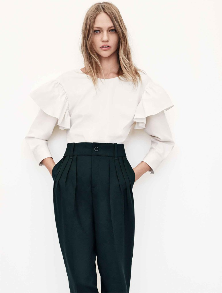 zara-moda-sostenible-join-life-5
